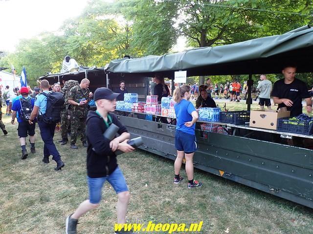 2018-07-17 1e dag Nijmegen (42)