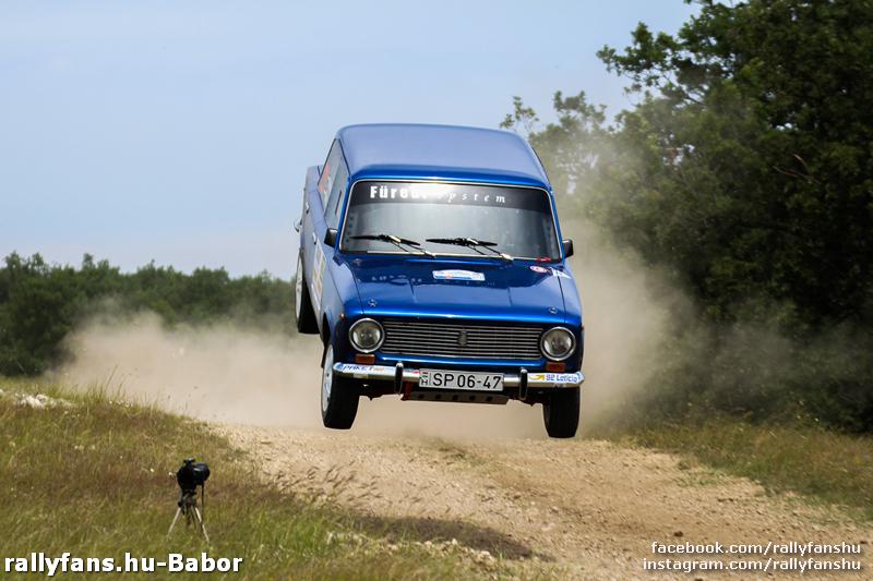 RallyFans.hu-15048