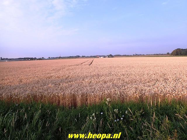 2018-07-17 1e dag Nijmegen (29)