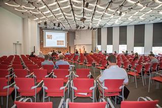 Symposiums-109 | by emrshq
