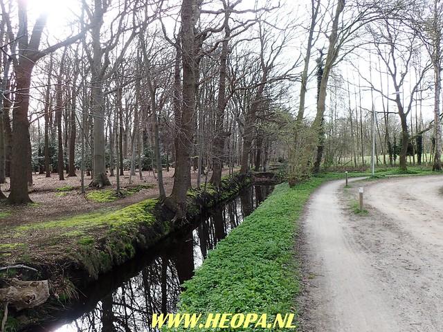 2018-04-17  Groningen -   Rolde 42 Km  (30)