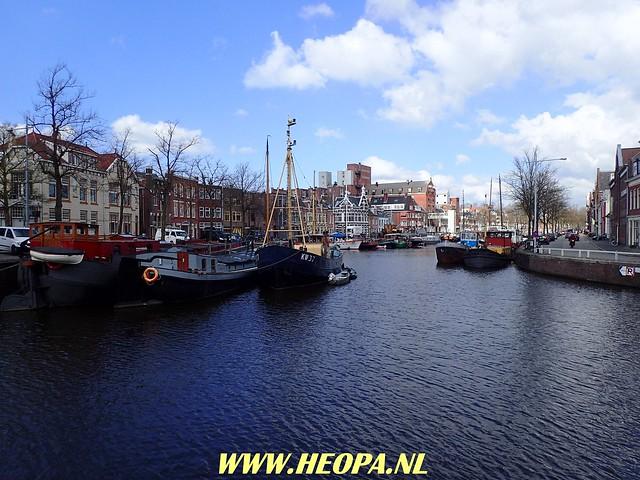 2018-04-16    Pieterburen   Groningen 34 km  (144)