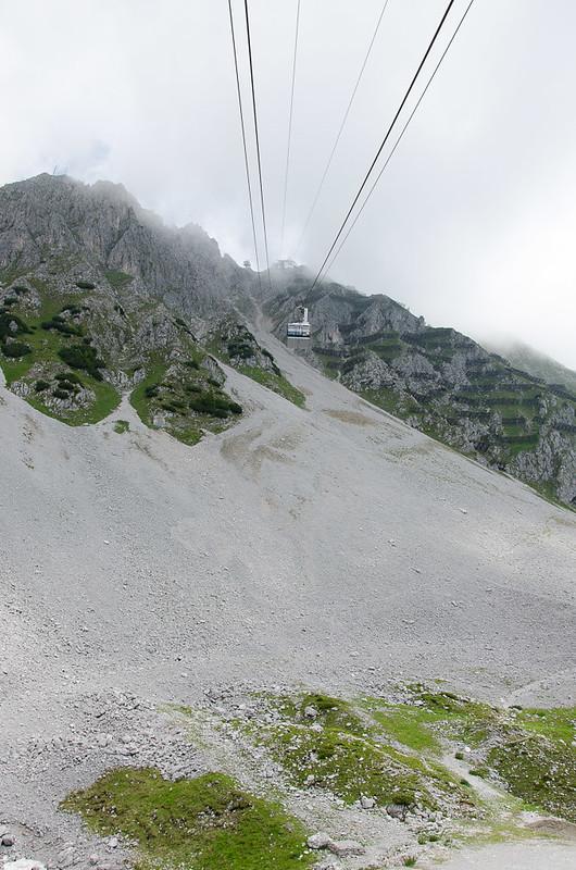 AusflugInnsbruck-2