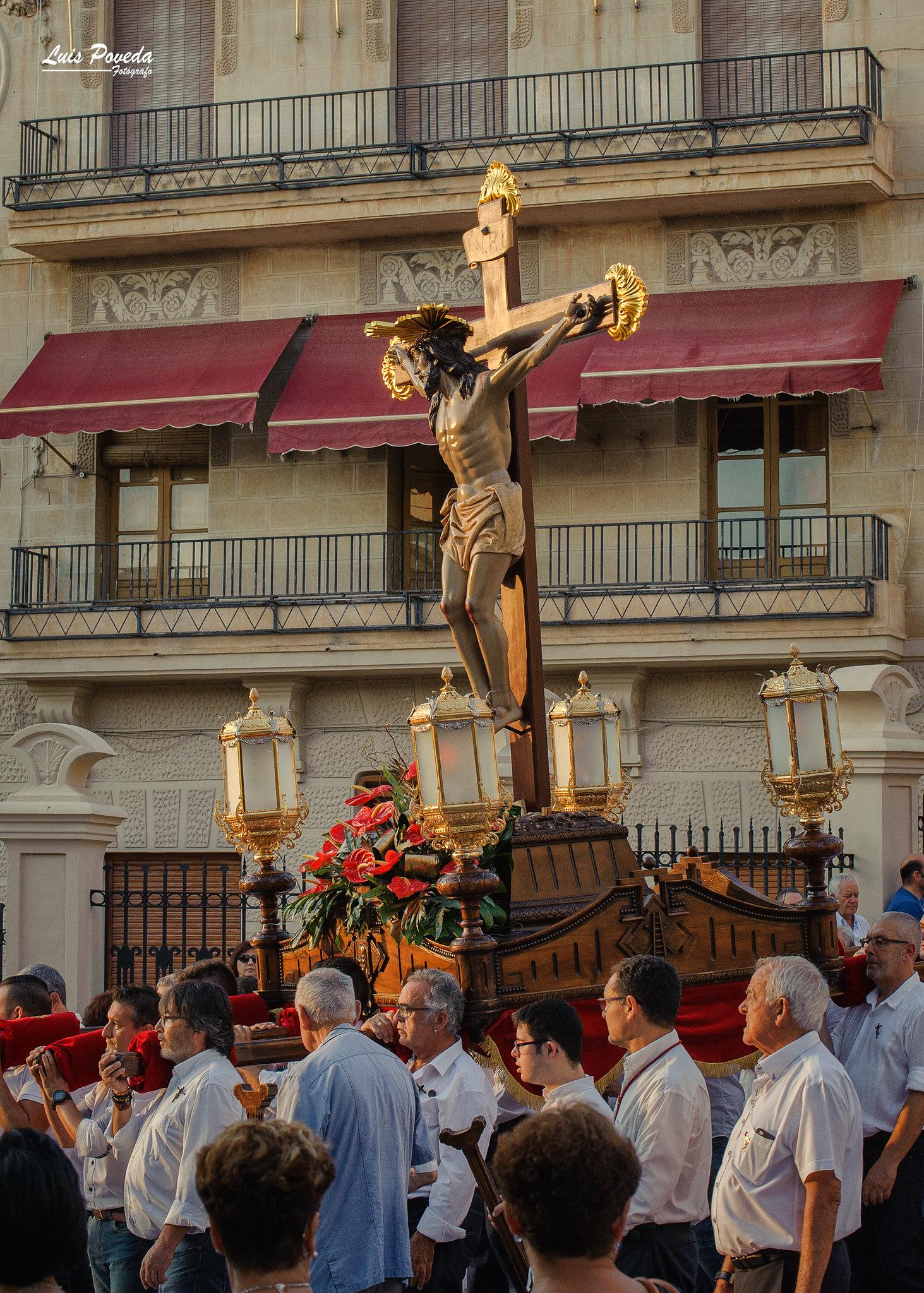(2018-07-01) - Procesión de subida - Luis Poveda Galiano (07)