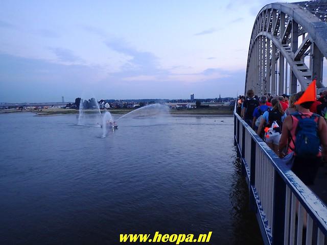 2018-07-17 1e dag Nijmegen (16)