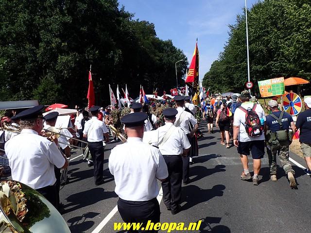 2018-07-20     4e dag Nijmeegse   4 daagse (156)