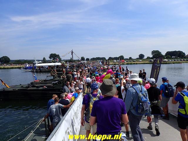 2018-07-20     4e dag Nijmeegse   4 daagse (123)