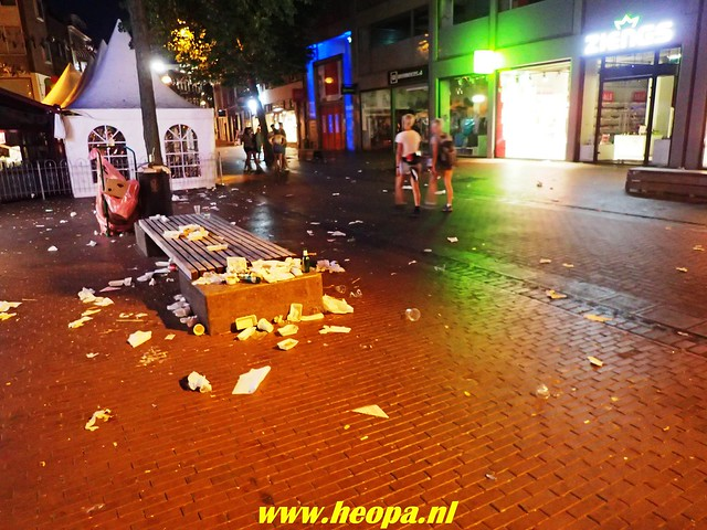 2018-07-19 3e dag Nijmegen  (1)
