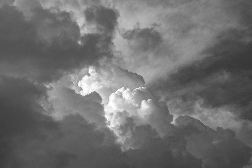 2018 june kevinpovenz outerbanks northcarolina outside outdoors weather stormyweather stormy stormclouds blackandwhite bw storn sunlight