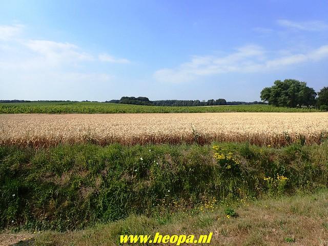 2018-07-19 3e dag Nijmegen  (77)