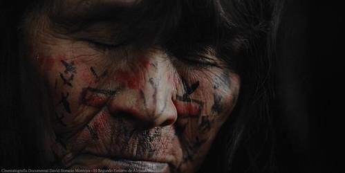 reel cinematografia documental cinematographer colombia david horacio montoya davidhoracio.com 38
