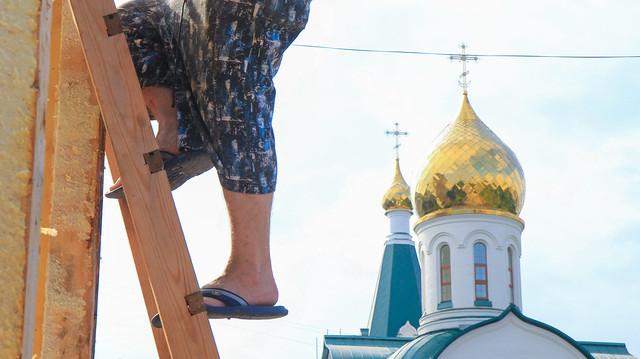 20.07 - Разборка трапезной (076 of 108)_.jpg