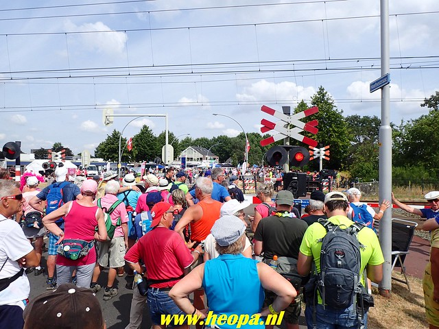 2018-07-18 2e dag Nijmegen070