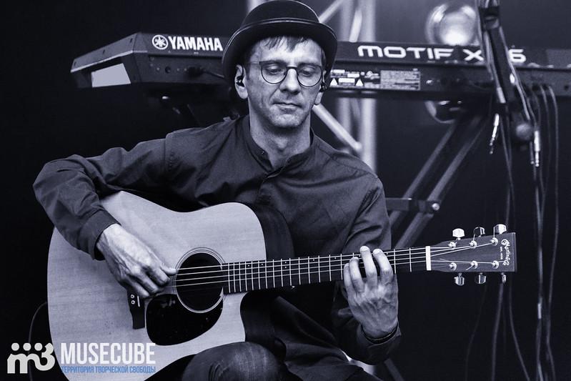 Памяти Горшенева-001