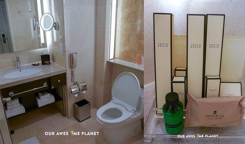 Shangrila-Restroom | by OURAWESOMEPLANET: PHILS #1 FOOD AND TRAVEL BLOG