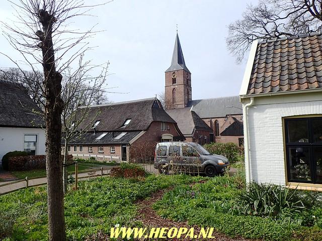 2018-04-17  Groningen -   Rolde 42 Km  (144)