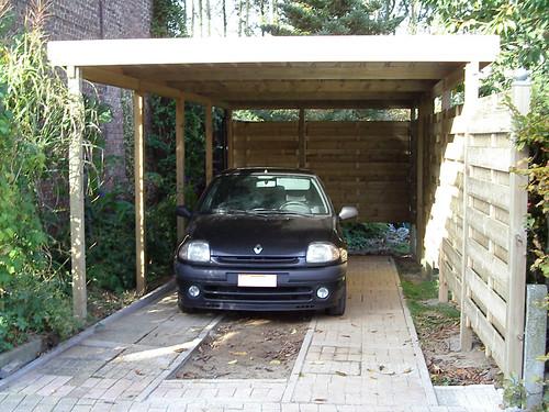 carport-enkel-1