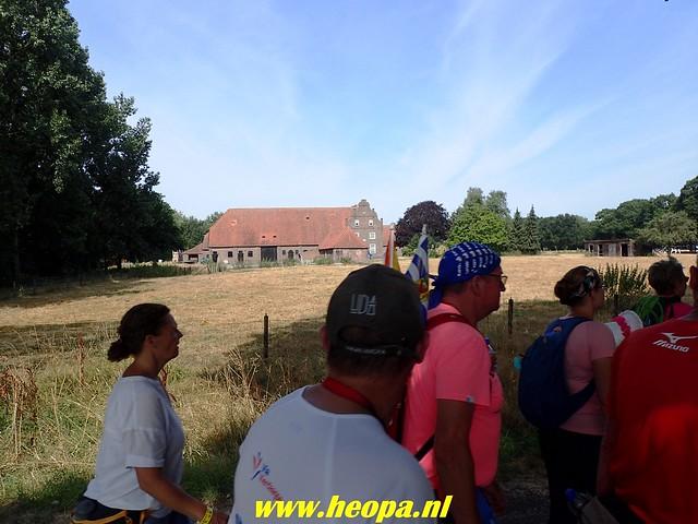 2018-07-18 2e dag Nijmegen051