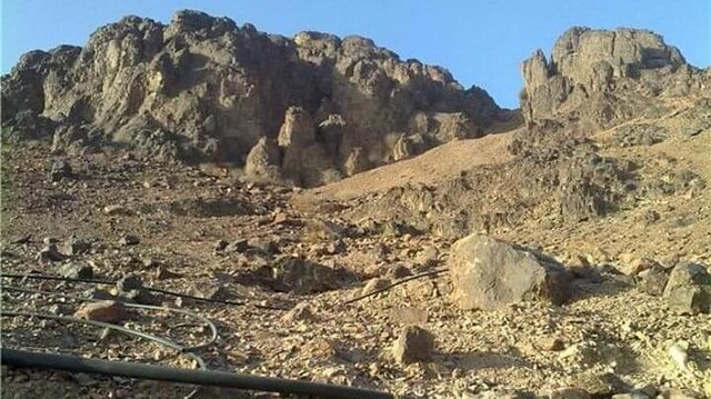 4583 14 Facts about Battle of Uhud every Muslim 07