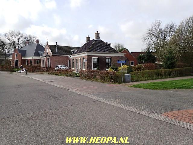 2018-04-16    Pieterburen   Groningen 34 km  (35)