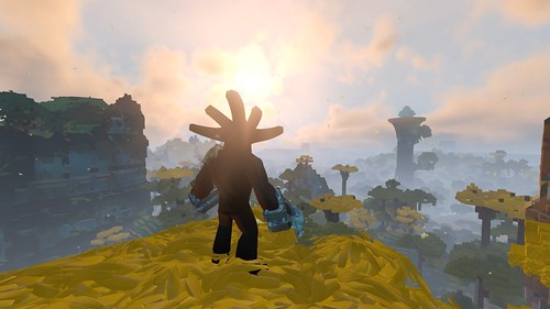 Boundless_02 | by PlayStation Europe