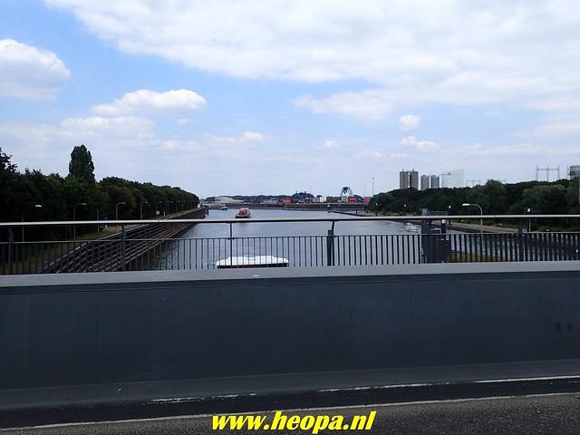 2018-07-18 2e dag Nijmegen126