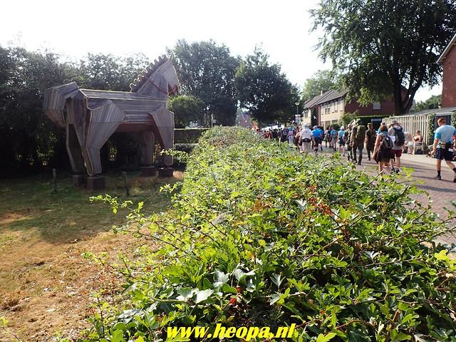 2018-07-19 3e dag Nijmegen  (59)