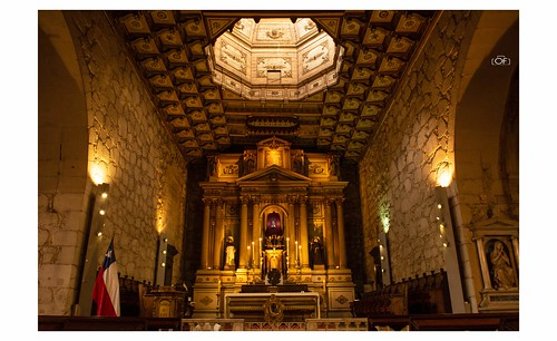 Altar | by omarferreras@hotmail.com