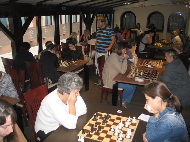 I ženska liga 2011_045