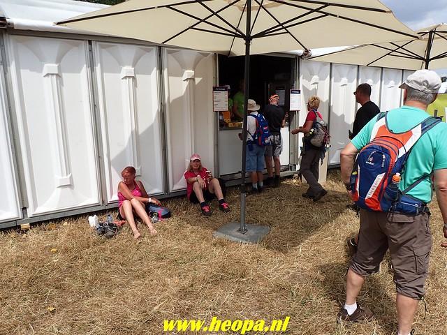 2018-07-18 2e dag Nijmegen098