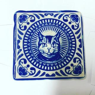 #katze #cat #kat #henribanks #marbleidol #marmor