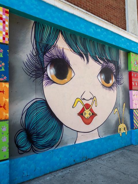 Manhattan Street Graphics-2