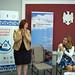 Debate Moldovan dads in Selemet