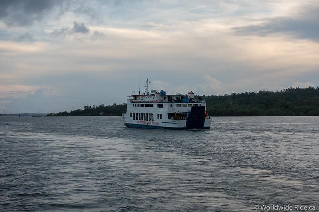 Sulawesi-125