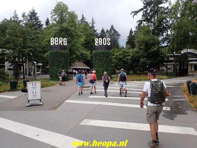 2018-07-11                  Apeldoorn        34  Km   (116)
