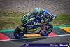 2018-M2-Gardner-Germany-Sachsenring-008