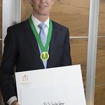 Sommer-Chapitre 2018 | Baiersbronn - Inthronisierung
