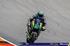 2018-M2-Gardner-Germany-Sachsenring-014
