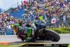 2018-MGP-Zarco-Germany-Sachsenring-037