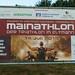 14.07.2018 Rund um den Mainathlon Eltmann