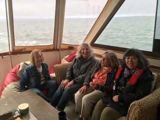 BOD 2018 Luncheon Cruise | by chuckbullett
