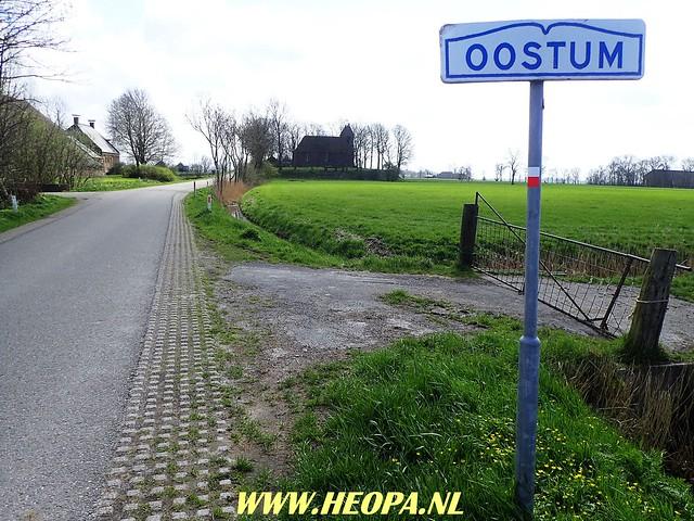 2018-04-16    Pieterburen   Groningen 34 km  (104)