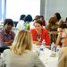 """ACF Women in Business - """"Building a network you can relate to"""" workshop"""