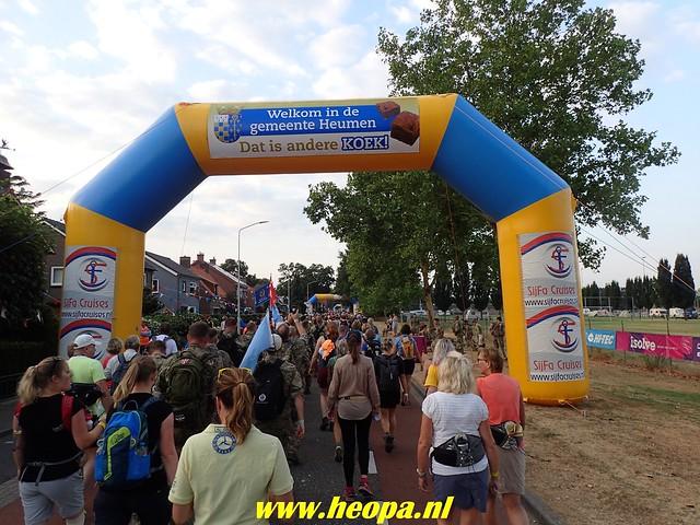 2018-07-19 3e dag Nijmegen  (15)