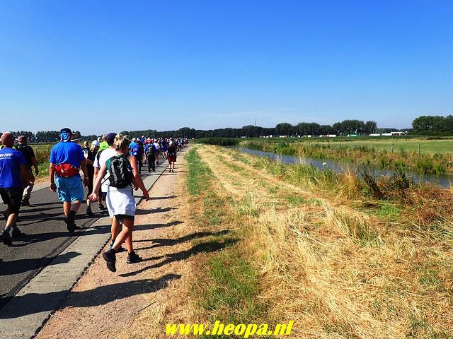 2018-07-17 1e dag Nijmegen (70)