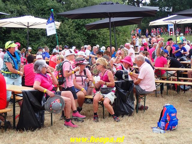 2018-07-18 2e dag Nijmegen099