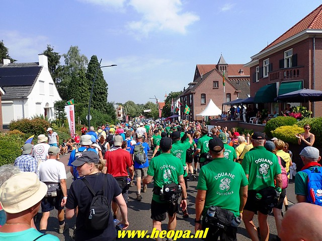 2018-07-19 3e dag Nijmegen  (92)