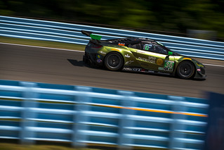 Six Hours of The Glen  | 2018 | Sunday | by CJWilsonRacing