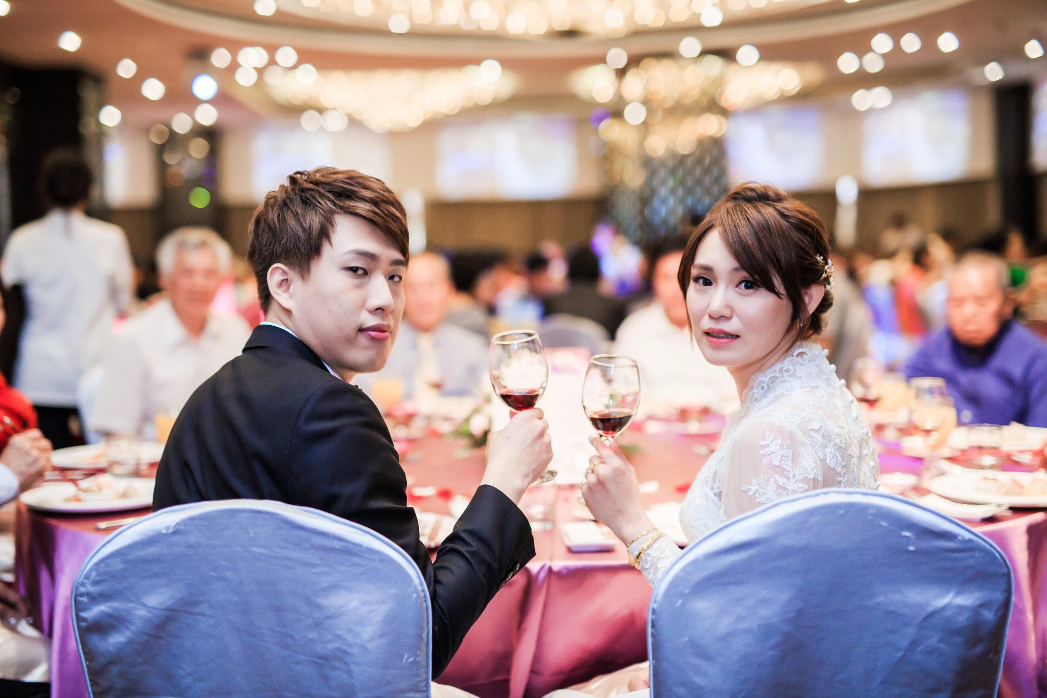 wedding-191
