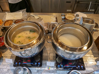 Amba Songshan-28.jpg | by OURAWESOMEPLANET: PHILS #1 FOOD AND TRAVEL BLOG